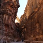 Petra_Jordan_Middle_East_TravelXena_266