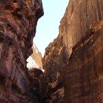 Petra_Jordan_Middle_East_TravelXena_267