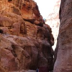 Petra_Jordan_Middle_East_TravelXena_268