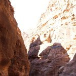 Petra_Jordan_Middle_East_TravelXena_274