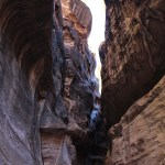 Petra_Jordan_Middle_East_TravelXena_277