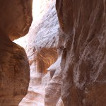 Petra_Jordan_Middle_East_TravelXena_284