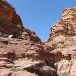 Petra_Jordan_Middle_East_TravelXena_29