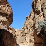 Petra_Jordan_Middle_East_TravelXena_293