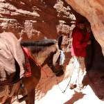 Petra_Jordan_Middle_East_TravelXena_3