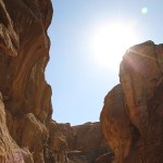 Petra_Jordan_Middle_East_TravelXena_307