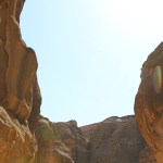 Petra_Jordan_Middle_East_TravelXena_308