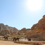 Petra_Jordan_Middle_East_TravelXena_320