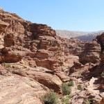 Petra_Jordan_Middle_East_TravelXena_34