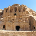 Petra_Jordan_Middle_East_TravelXena_354