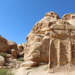 Petra_Jordan_Middle_East_TravelXena_365