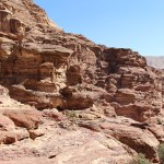 Petra_Jordan_Middle_East_TravelXena_37