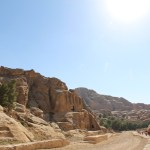 Petra_Jordan_Middle_East_TravelXena_370