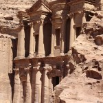Petra_Jordan_Middle_East_TravelXena_48