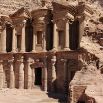 Petra_Jordan_Middle_East_TravelXena_55