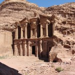 Petra_Jordan_Middle_East_TravelXena_56