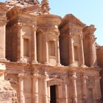 Petra_Jordan_Middle_East_TravelXena_62