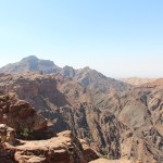 Petra_Jordan_Middle_East_TravelXena_78