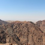 Petra_Jordan_Middle_East_TravelXena_91