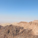 Petra_Jordan_Middle_East_TravelXena_96