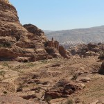 Petra_Jordan_Middle_East_TravelXena_98