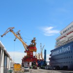Calais_Port_CDF_France_TravelXena_11