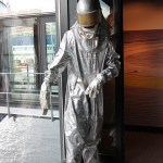 Petroleum_Museum_Stavanger_Norway_TravelXena_15