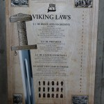 Stavanger_Sweden_Viking_Laws_TravelXena_16