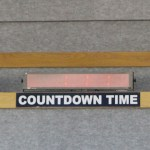 countdown_clock_firing_room_1_launch_control_center_travelxena_1