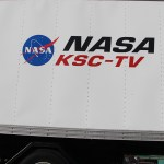 nasa_ksc_tv_truck_travelxena_1