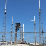 osiris-rex_atlasv_rocket_launch_cape_canaveral_kennedy_travelxena_7