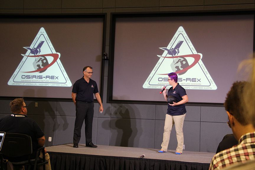 osiris-rex_information_session_nasa_travelxena_1