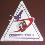 osiris-rex_logo_nasa_travelxena_1