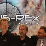 press-conference_osiris-rex_team_travelxena_1