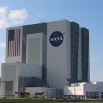 vab_nasa_ksc_travelxena_2