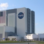 vab_nasa_ksc_travelxena_3