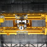 vehicle_assembly_building_vab_nasa_travelxena_17