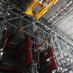 vehicle_assembly_building_vab_nasa_travelxena_21