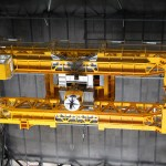 vehicle_assembly_building_vab_nasa_travelxena_26