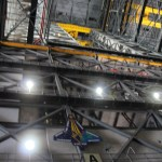 vehicle_assembly_building_vab_nasa_travelxena_32