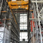 vehicle_assembly_building_vab_nasa_travelxena_36