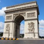 arc_de_triomphe_paris_france_travelxena_10