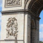 arc_de_triomphe_paris_france_travelxena_4