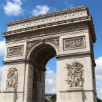 arc_de_triomphe_paris_france_travelxena_6