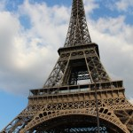 eiffel_tower_travelxena_1