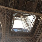 eiffel_tower_travelxena_21