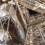 eiffel_tower_travelxena_27