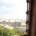 eiffel_tower_travelxena_30