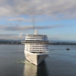 MSC Divina from Norwegian Epic_TravelXena_11