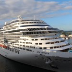 MSC Divina from Norwegian Epic_TravelXena_23
